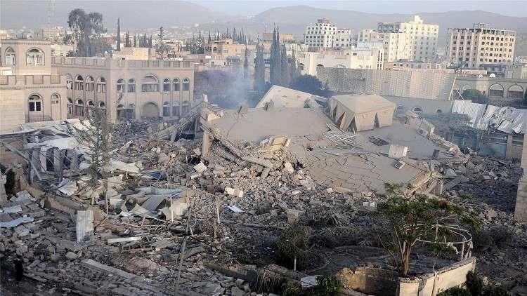 الحوثيون خسروا معركة هامة.. ولكنهم ما زالوا لقمة صعبة