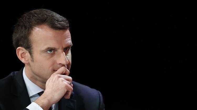 بسبب السعودية.. باريس تخفض مستوى تمثيلها في مؤتمر خاص باليمن