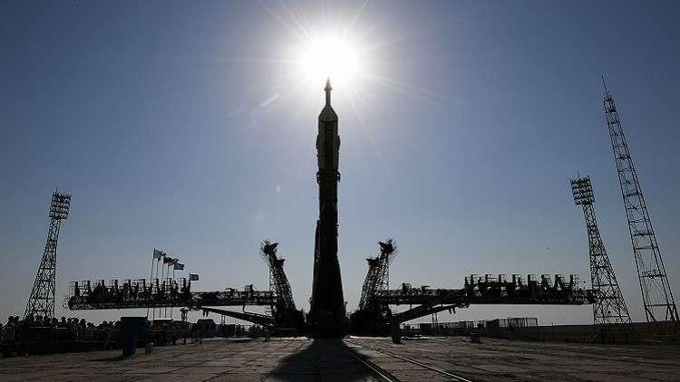 روسيا تطلق قمرا اصطناعيا لمصر تعويضا لها عن المفقود