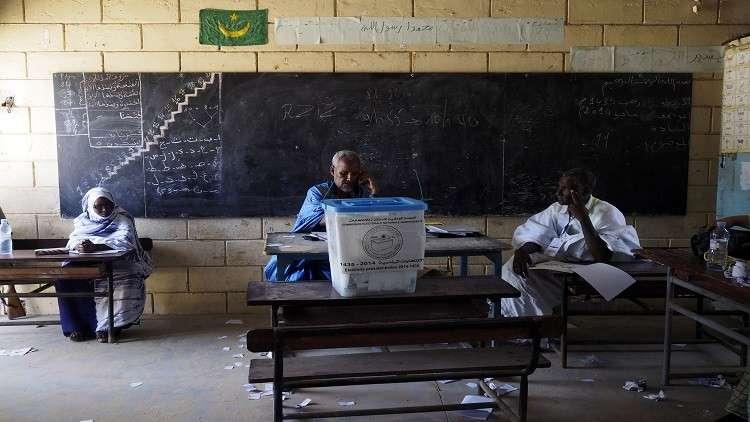10 أحزاب معارضة موريتانية تدخل الانتخابات بقوائم مشتركة