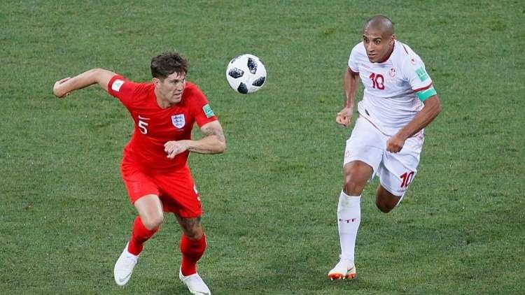 مباريات اليوم الأحد في مونديال روسيا .. ويتحدد مصير تونس في إحداها