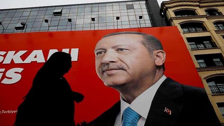 الانتخابات التركية: وجهتا نظر متناقضتان تجاه أردوغان
