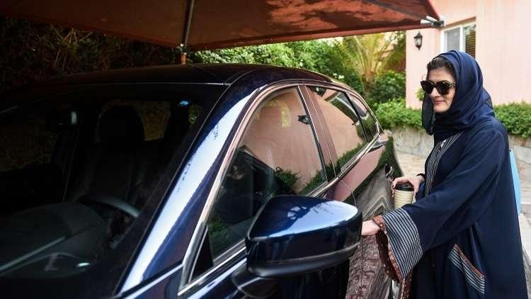 غوتيريش يرحب بالسماح للسعوديات بقيادة السيارة ويدعو للمزيد!