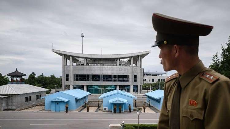 التطبيع بين الكوريتين مستمر على قدم وساق