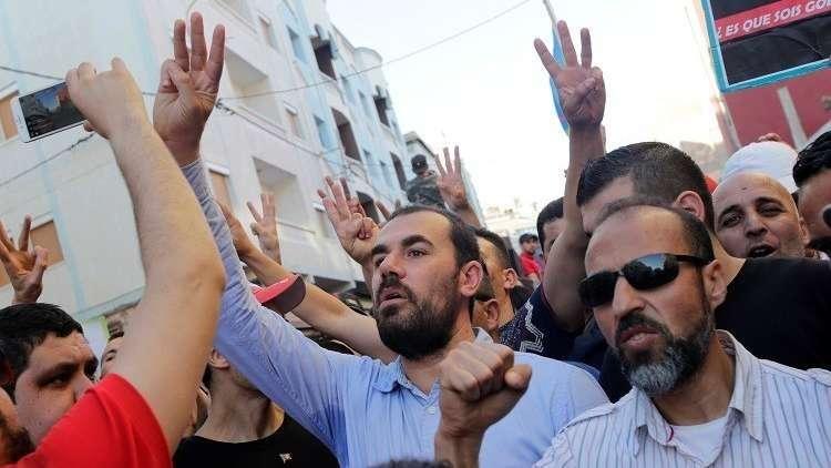المغرب.. ترقب للحكم على قادة