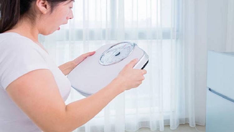 كيف يحرق جسمك الدهون؟