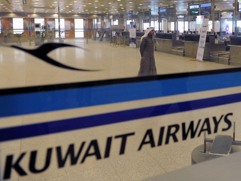 عالميا.. أفضل مطار في قطر.. والأسوأ في الكويت!