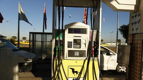 تونس ترفع أسعار البنزين خلال أيام وتأجيل زيادة رواتب الموظفين