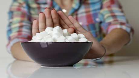 تطوير طريقة فعالة لوقف الرغبة في تناول السكر!