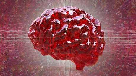 دراسة تحدد الجزء الدماغي المسؤول عن الأحداث الخارقة للطبيعة!
