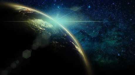الأيام على الأرض ستصبح أطول!