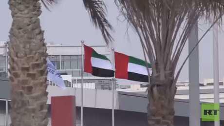 عام على أزمة الخليج.. مبادرات للحل