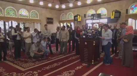 خطة سلام أممية لحل الأزمة في اليمن