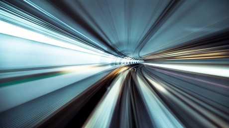 إيلون موسك يكشف عن جاهزية الأنفاق عالية السرعة