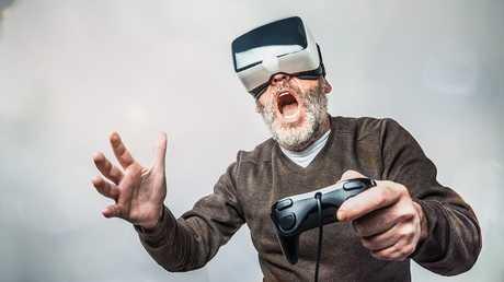 منظمة الصحة العالمية تصنف إدمان ألعاب الفيديو اضطرابا عقليا