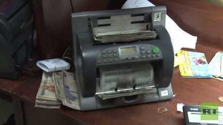 توقعات بارتفاع التضخم إلى 14% في مصر