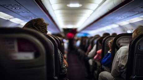 كيف تتجنب أخطر المشاكل على متن الطائرات؟
