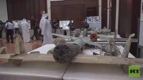 تبعات الميدان اليمني عند أبو ظبي