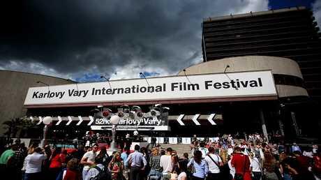 مشاركة عربية متميزة في أكبر مهرجان سينمائي في أوروبا الوسطى والشرقية