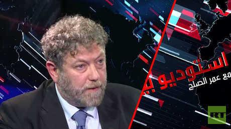 هل بات لبنان على شفا الإفلاس؟
