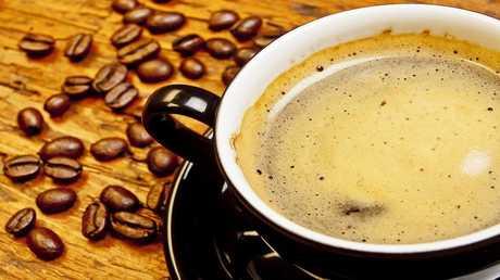 القهوة مفيدة للقلب
