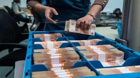 مجلس الاتحاد الروسي يصادق على تعديلات الميزانية