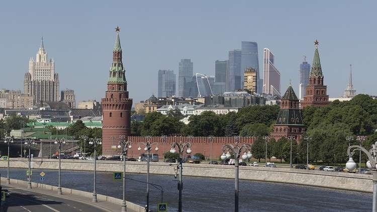 روسيا تحصد 3 جوائز سياحية عالمية