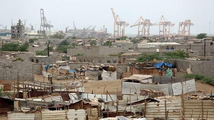 متابعة تطور الأحداث في اليمن - موضوع موحد - صفحة 59 5b3b8897d4375077298b45a4