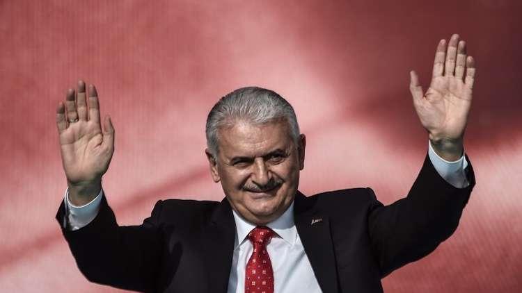 تركيا تودع آخر رئيس وزراء في تاريخها الحديث!