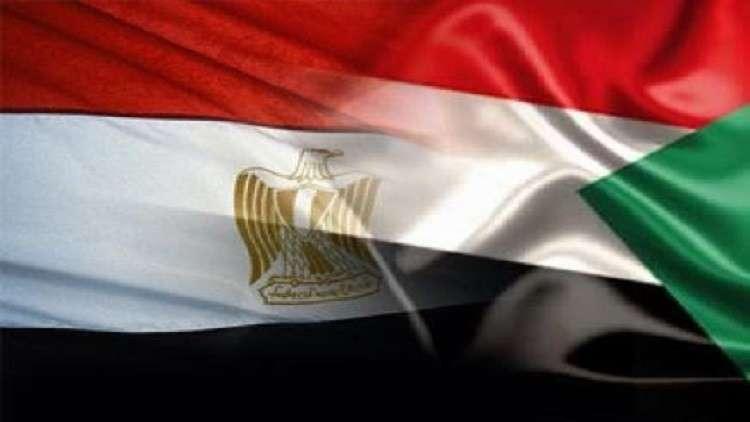 مصر.. قرار جديد يعامل السودانيين أسوة بالمصريين