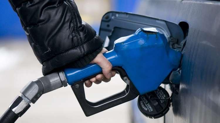 لضرب إيران على أمريكا ضرب أسعار النفط