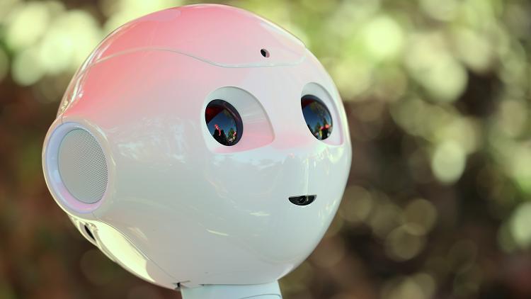 لأول مرة.. الذكاء الاصطناعي يدير مركز اتصال لخدمة العملاء!