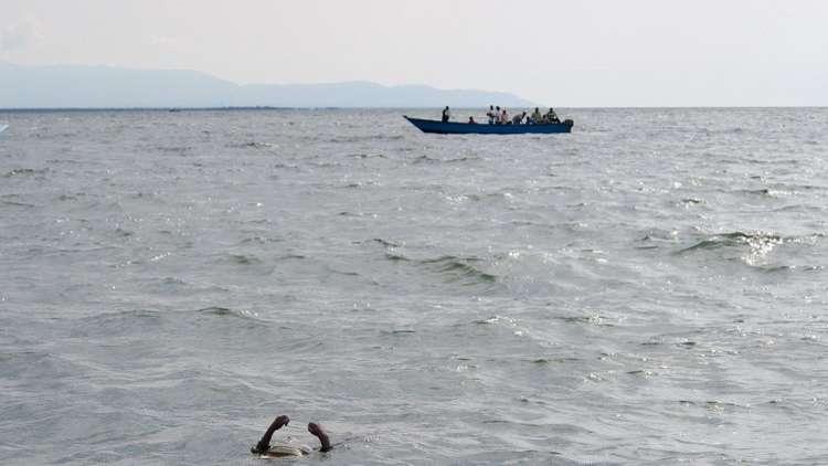 مقتل 12 صيادا كونغوليا في اشتباكات بين الجيشين الكونغولي والأوغندي