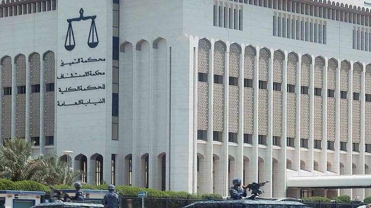 الكويت.. الإعدام شنقا لخاطف الوافدة الآسيوية