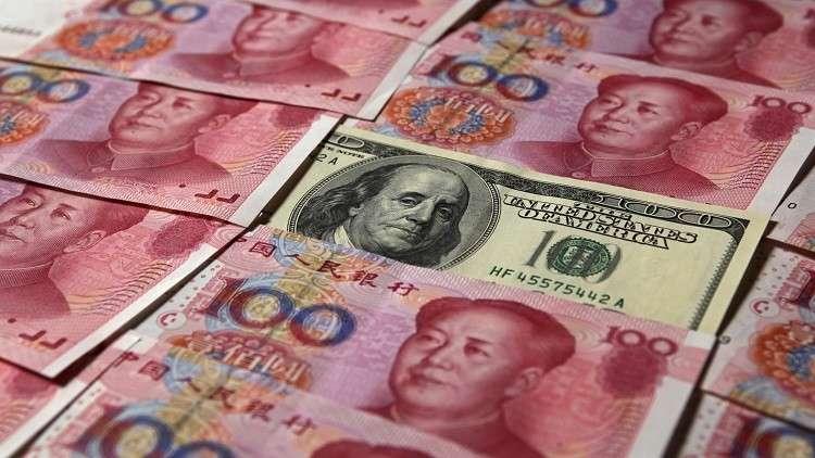 واشنطن تعلن عن حزمة جديدة من الرسوم وبكين تتعهد برد الصاع  بمثله