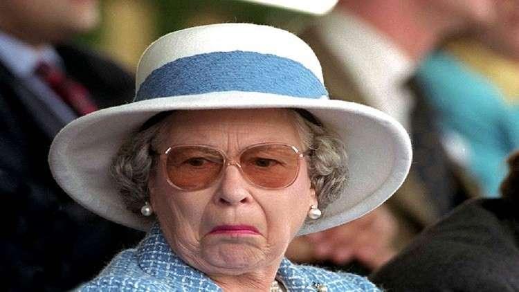 10 حقائق مثيرة عن الملكة إليزابيث الثانية