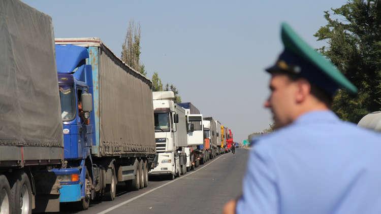 مؤشر قوي على نمو الاقتصاد.. روسيا تعزز صادراتها