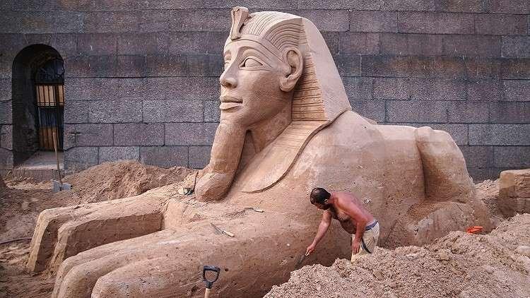 كيف ستواجه مصر استنساخ