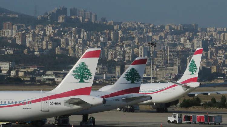 توقعات بنمو الاقتصاد اللبناني في 2018