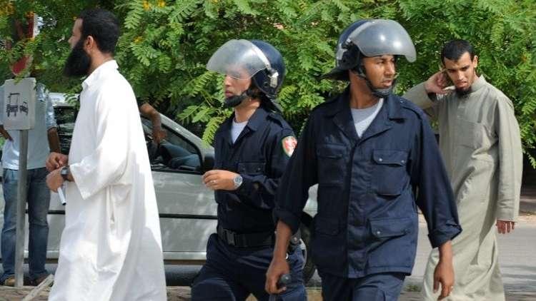 المغرب.. تفكيك خلية موالية لتنظيم