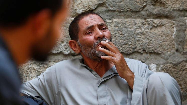 مصر.. زيادة في أسعار بعض السجائر