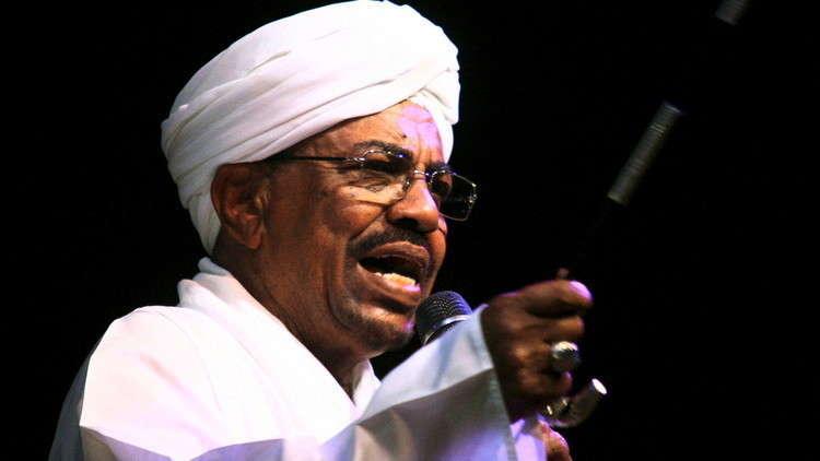 البشير يمدد وقف إطلاق النار في السودان حتى نهاية 2018