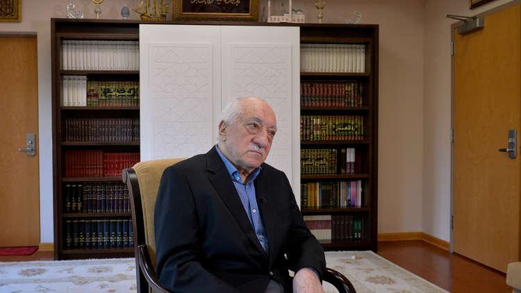 الاستخبارات التركية تنجح في اصطياد عضوين بارزين في