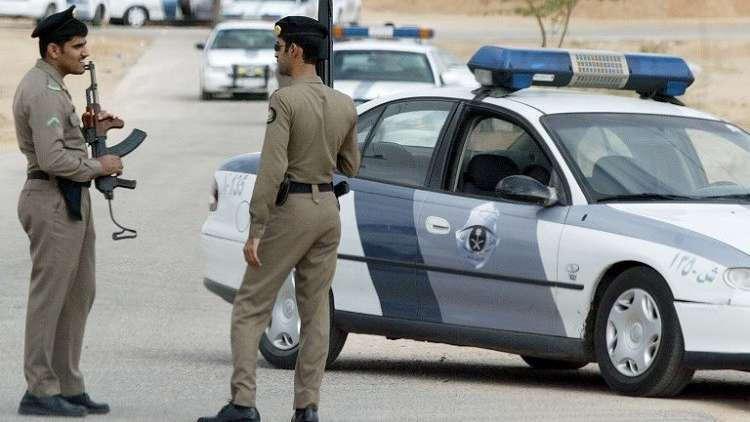 الأمن السعودي يلقي القبض على رجل أعمال ويودعه السجن