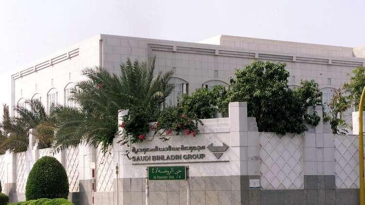 مصر تسوي الخلافات العمالية في السعودية