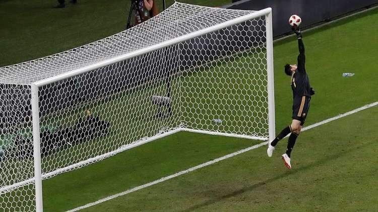 ريال مدريد يرصد 35-50 مليون يورو لحماية عرينه