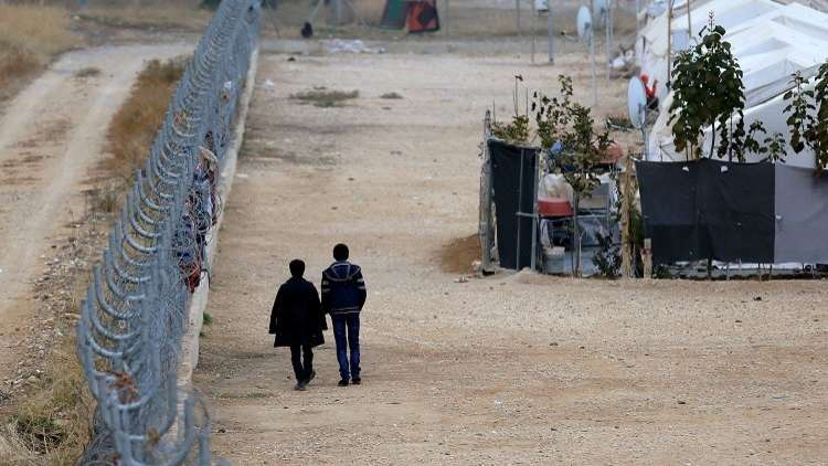 إدارة الهجرة التركية تكشف عن عدد السوريين في البلاد