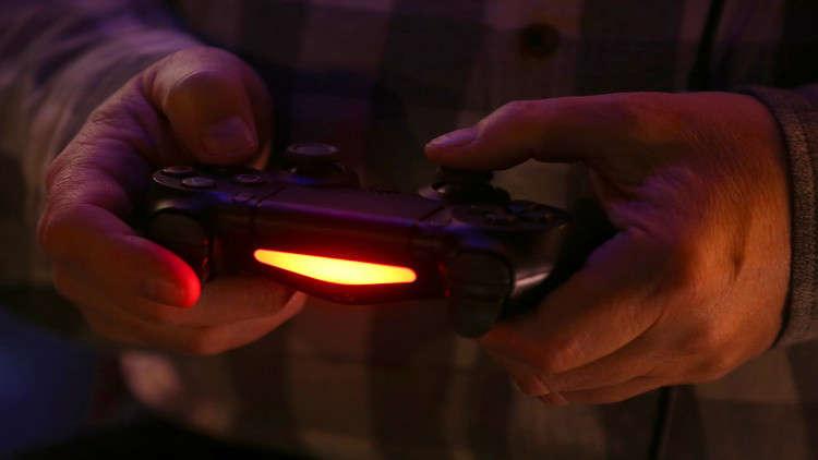 قائمة بأسماء الألعاب الإلكترونية الممنوعة في السعودية