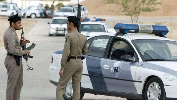 مقتل رجلي أمن سعوديين بيد  زميلهما والشرطة تكشف الأسباب