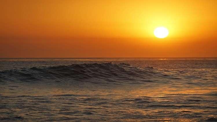 علماء: نشاط الشمس وصل إلى حده الأدنى!
